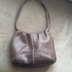 Excellent condition Fossil bag